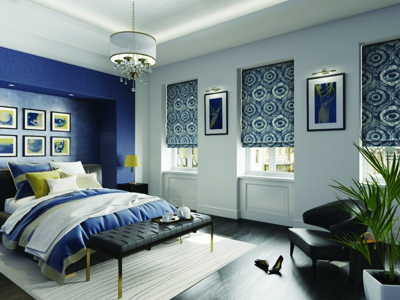 The Best Blackout Solutions With Curtains And Blinds The