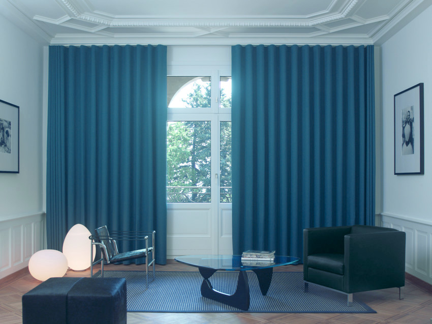 Image result for wave curtains